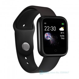 Nowy silikonowy zegarek cyfrowy mężczyźni Sport kobiety zegarki elektroniczny LED Ladies męski zegarek na rękę dla mężczyzn kobi