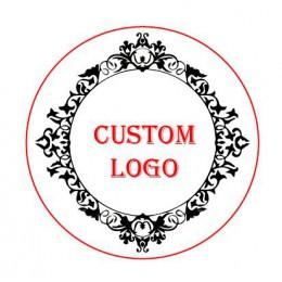 Nazwa własna ślub wosk pieczęć początkowa pieczęć drewna uchwyt, DIY pieczęć retro, spersonalizowany znaczek pieczęć woskowa na