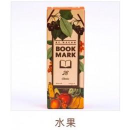 28 pcs/1 lot Girl Roaming space Paper zakładki zakładki do książek/udostępnij/zakładki do książek/zakładka do książek/artykułów