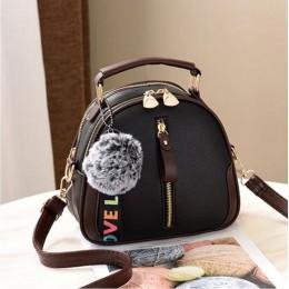 Mała torba kwadratowa, peruka perłowa, torebka damska, Mini torba, łańcuszek modowy, torba na ramię. Jednolita torba crossbody