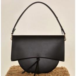 Słoneczny brzeg kobiety torba na ramię Messenger torebka vintage na ramię torebka damska kobiet Crossbody dziewczyna Bolsas pu s