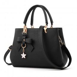 Popularna marka kobiety ozdoby kwiatowe skrzynki solidne cekinowe torebki hotsale kopertówka panie messenger torby na ramię cros
