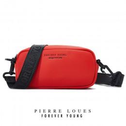 YIZHONG skórzana torba na ramię miękkie torebki i torebki luksusowy projektant torby Crossbady dla kobiet wysokiej jakości torba