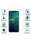2 szt. Szkło hartowane dla iPhone 11 Pro MAX 2019 osłona ekranu dla iPhone 8X7 6 6S Plus 5 5S SE XS XR XS MAX Film