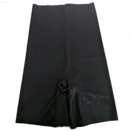 Koloryzowane majtki wyszczuplające z wysokim stanem super elastyczna bezszwowa czopiarki ciała kobiety Hotsell czopiarki spodnie