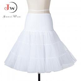 Zimowe sukienki świąteczne damskie 50S 60S suknia w stylu vintage Swing Pinup elegancka sukienka z długim rękawem Casual Plus ro