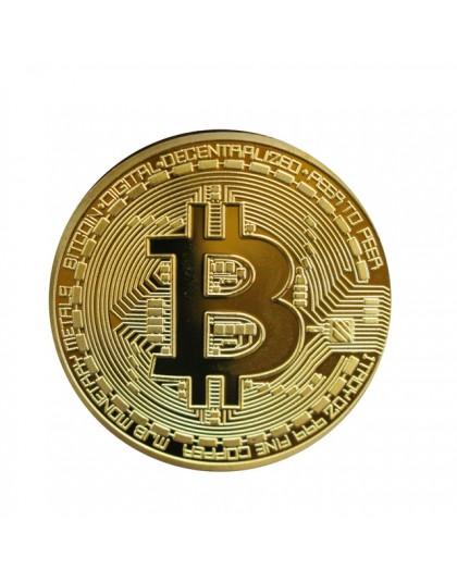 cascius bitcoin bitcoin atm singapūras parduoda