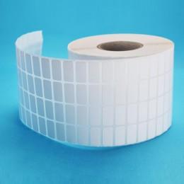 20000 sztuk/objętości naklejki diamentowe klasyfikacja przechowywania odróżnić naklejki na etykiety akcesoria diamenciki malowan
